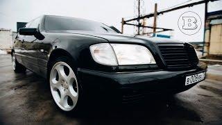 видео Автомобиль BMW i8 обзор с фото и характеристики