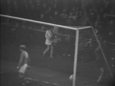 [69/70] Manchester City v Athletic Bilbao, ECWC1-2, Oct 1st 1969