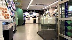 Progettazione e arredamento farmacie - Farmacia San Martino