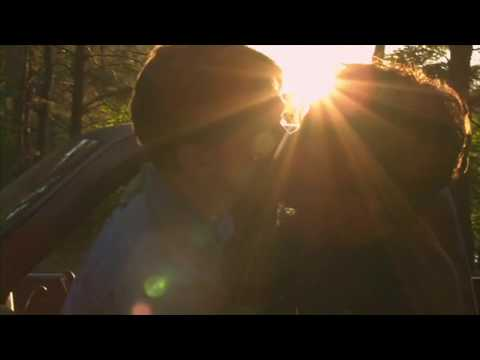 [BL] James & Charlie [Fair Haven] Kiss Scene