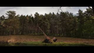 Pantha du Prince - Roots Making Family (Official Video)