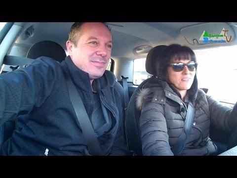 Club de Célibataires - Site de Rencontre Lyon Rhône Alpesde YouTube · Durée:  34 secondes