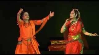 Chitrangada Part 1