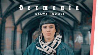 SALWA HOUMSI | GERMANIA