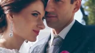 Свадебный ролик Туапсе
