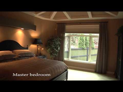 Edmonton Dream Home for Sale! 10320 Connaught Drive Edmonton, Alberta