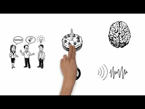 Neuroscience and Second Language Acquisition