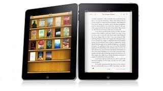 Как бесплатно скачивать книги сразу на iPad/iPhone за 15 секунд(Как вам такой способ? Если помог - подпишитесь и поставьте лайк) Book Down - https://itunes.apple.com/ru/app/poisk-knig-skacat-knigi-dla/id6428554..., 2013-12-21T20:07:29.000Z)