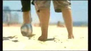 Gay Israel commercial