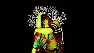 Daniella Mason - Emotional Rollercoaster (Official Audio)