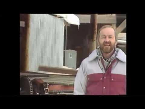 DIY How to Repair Wood Floors & Install Parquet Tiles