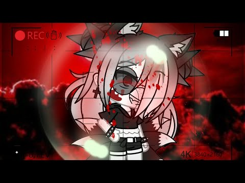 Nightcore~Bad Guy [NV]|||BY Lisa|||