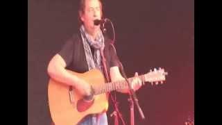 A.C. HIM live - I SEE FIRE (Ed Sheeran)