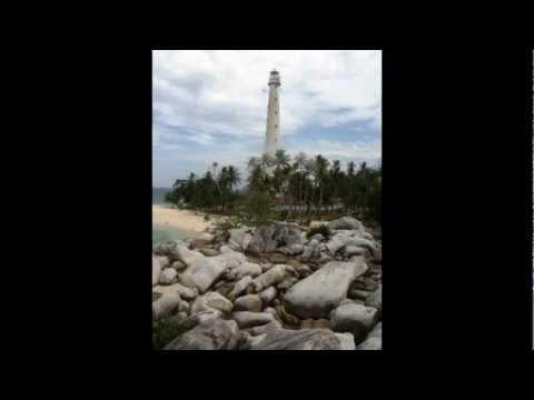The Girl From Ipanema - Kenny G & Bebel Gilberto.wmv