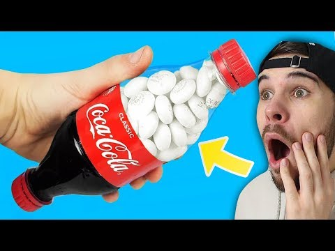 10-geheime,-coca-cola-life-hacks!-(du-wirst-staunen-&-einfach!)