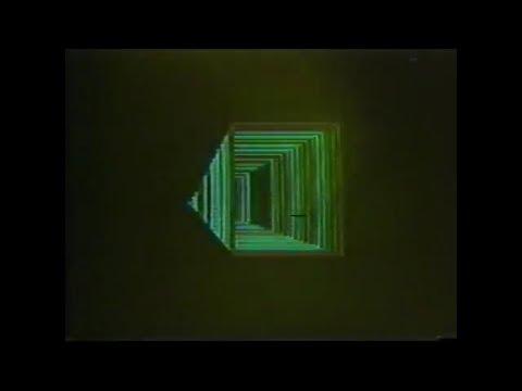 Third Attempt - Impulse