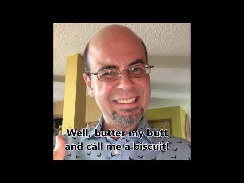 Jason Smith - The Next Food Network Star 2017