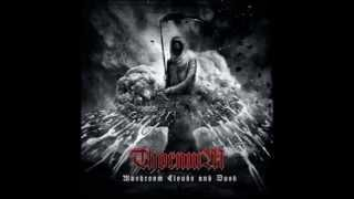 Thornium - Doden (Mushroom Clouds And Dusk 2009)