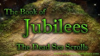 The Book of Jubilees 1-2: Introduction, Creation Account and The Sabbath