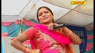 haryanavi-ragni---lele-darji-ke-napa-mere-gat-ka-sali-ghantoli-lalita-sharma-jaiveer-bhati