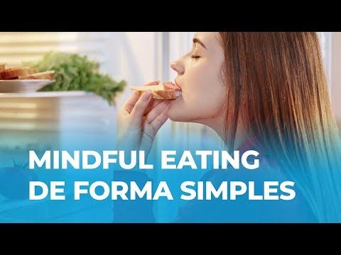 mindful-eating:-como-praticar?-|-alimentação