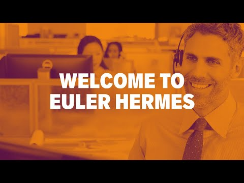 Welcome to Euler