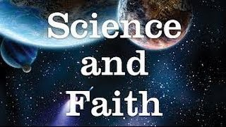 Faith in a Scientific Age -  Dr Alister McGrath