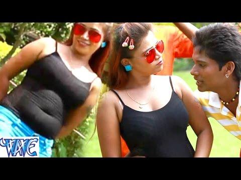 चढ़ली जवानी जोड़ीदार खोजेले - Jodidar Khojele - Arvind Chauhan - Bhojpuri Hot Songs 2016 new