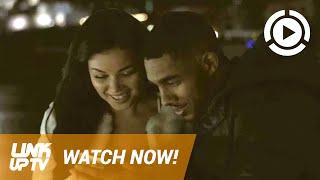 Смотреть клип Wstrn - Got Love