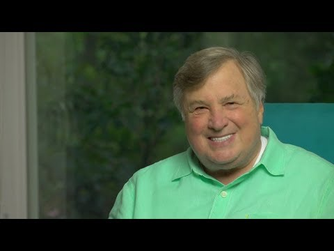 The Democrats New Cottage Industry: Last Minute Smears Of Kavanaugh! Dick Morris TV: Lunch ALERT!
