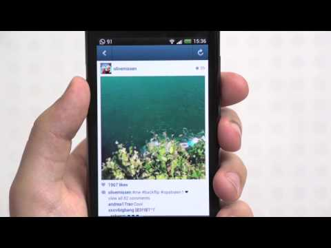 Top 5 video sharing apps