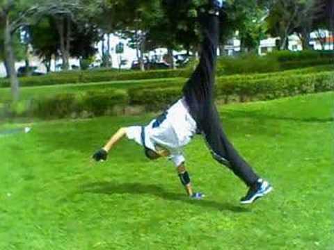 breakdance queretaro, bboy cesar, bboy churro, bboy kosh