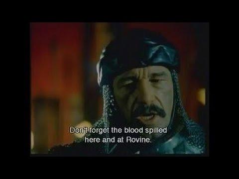 Mircea Film Istoric Romanesc
