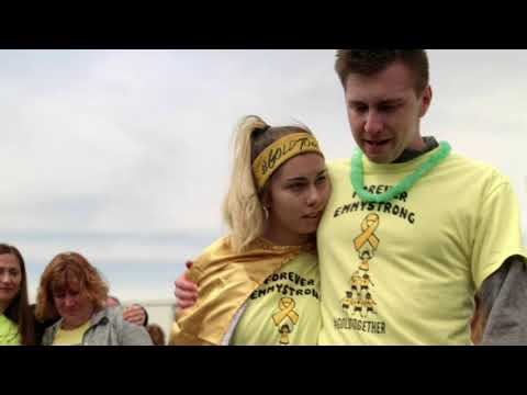 2020 Relay For Life Overview