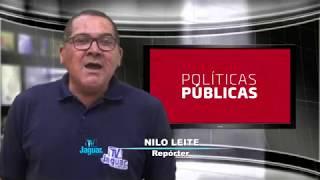 Governo do estado lança edital de apoio a políticas públicas