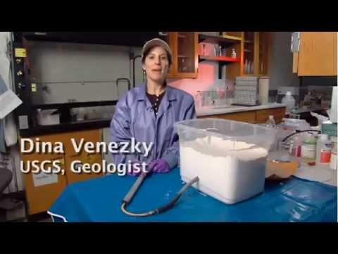 Volcano, How Calderas are Formed.flv