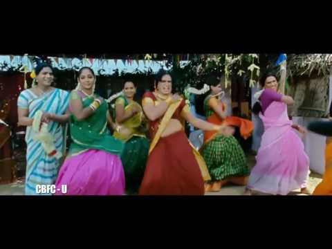 New Tamil Movie 2016 | Viruthalam Pattu |...