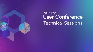 Web GIS: Server and Online: ArcGIS for Server: High Availability and Disaster Recovery
