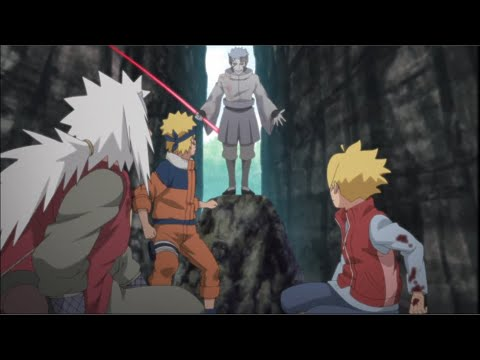 Destino [ Capitulo 18] Fanfic Naruto from YouTube · Duration:  18 minutes 24 seconds