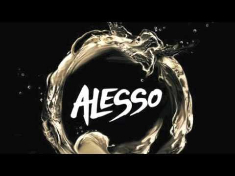 Alesso  Raise Your Head  HD Release