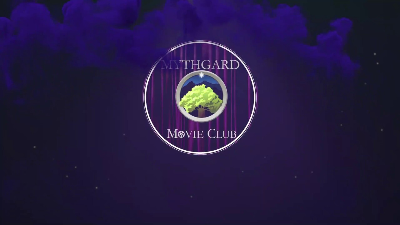 Image result for mythgard movie club
