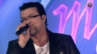 عبد فلك  - خل يرحون ( فيديو من حفل ميوزك الحنين) | 2017