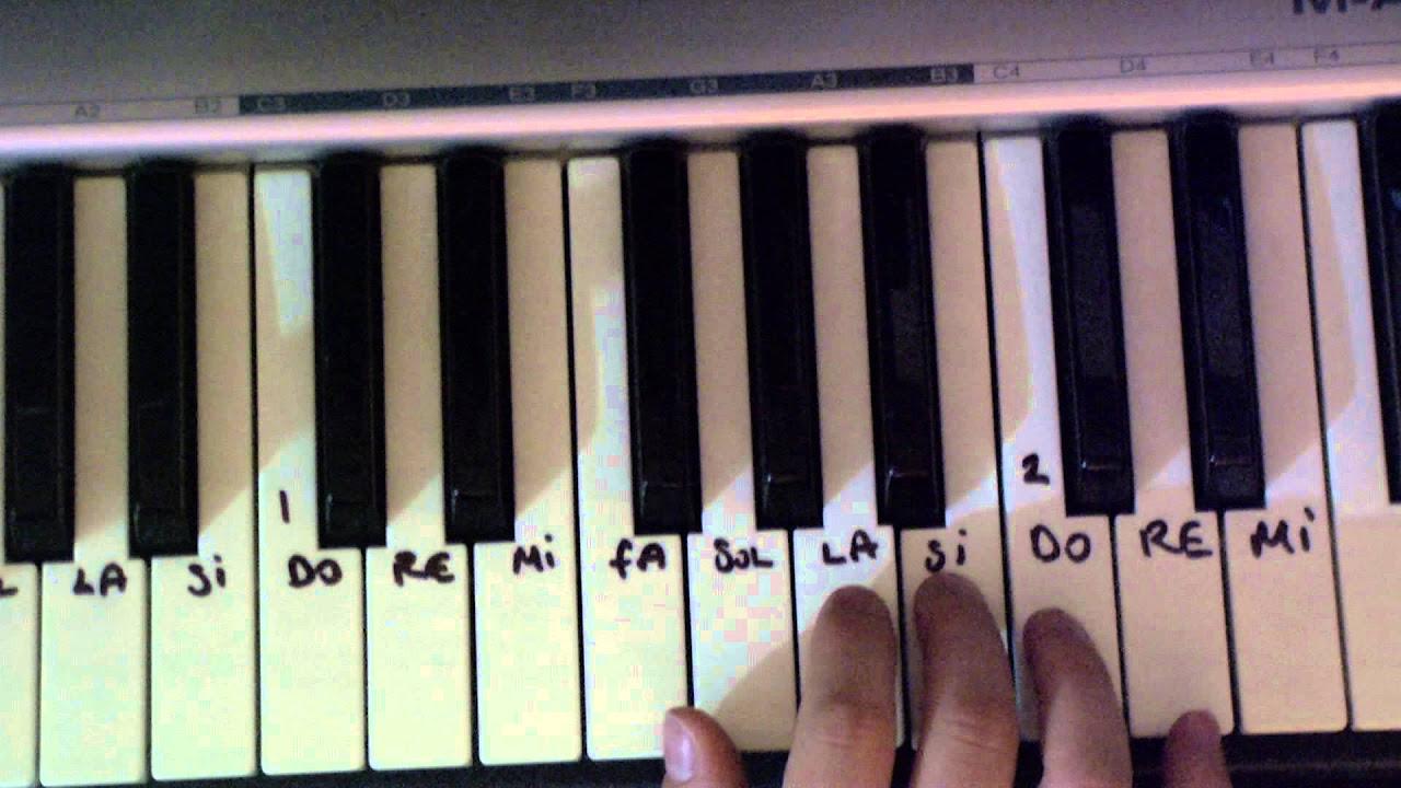 Samanyolu şarkısı bir şarkısın sen org melodi