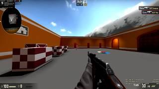 Бесплатный супер чит для CS:GO (wh,aim| rage\legit |Trigger(esp) не палится VAC