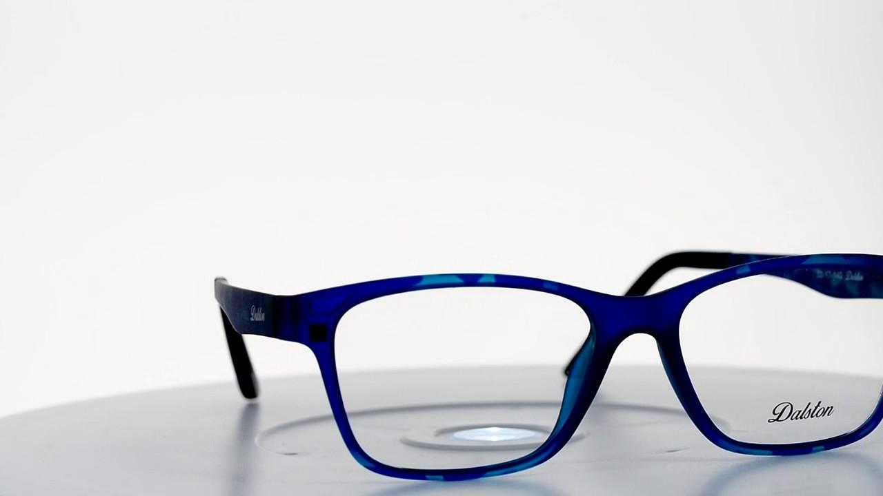 f8fc9f2830 Dalston Graduado Modelos Gafas Iman Polarizadas - YouTube