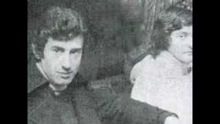 BUENAS NOTICIAS: Jesus met the woman (1972).