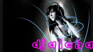 Party dj Aicha part 2