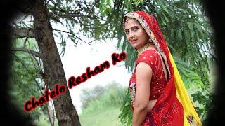RB Choudhary New Rajasthani Dance Video | New Marwadi Dj Song 2021 | राजस्थानी डांस वीडियो