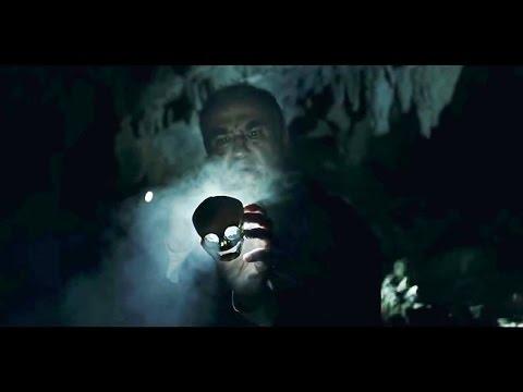 el-guardián-invisible-(2017)---trailer-oficial