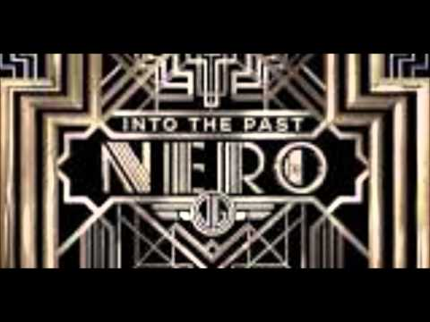 Nero   Into The Past   The Great Gatsby